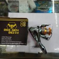 rell/reel pancing golden fish bee gen 250 (2500)