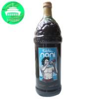 Jual Tahitian Noni Juice Original Murah