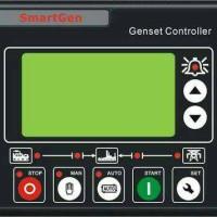 harga Modul Genset Smartgen Hgm420 Hgm 420 Genset Controller Tokopedia.com
