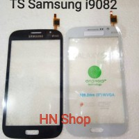 Touchscren TS Samsung Galaxy Grand Duos / i9082