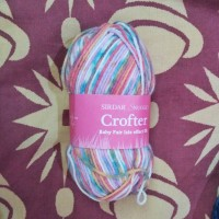 [Crofter] Import Yarn