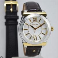 Jam tangan Aigner Bolzano A24116C original