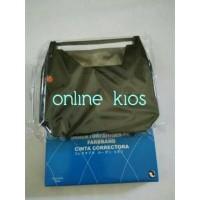 PITA MESIN TIK KETIK BROTHER 1030 - RIBBON GX-6750/8250/AX SERIES