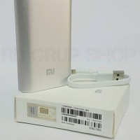 POWERBANK XIAOMI 10000 MA ORIGINAL ASLI