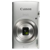 Jual Kamera Digital Pocket Canon Ixus 185 20MP 8xZoom HD Garansi Datascript Murah