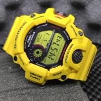 G-Shock Rangeman GW-9430-E