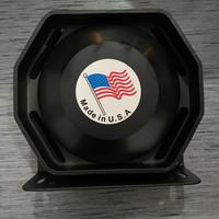 Toa Speaker Sirine Gepeng Federal Signal Original 200WATT Made In USA