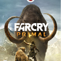 [PC Game] Far Cry Primal