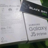 Dus book / kotak handphone Samsung Galaxy J5 Prime.kualitas bagus