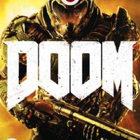 [PC Game] Doom (2016)