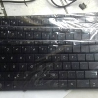 Keyboard Leptop Asus K43U.K43