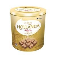 harga Hollanda Wafer Cream (wafer Seasonal Hofer) Tokopedia.com