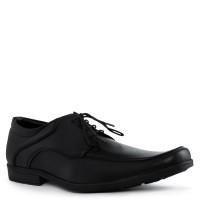 Jual Sepatu Formal Pria Edberth - Timisora Black Murah