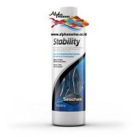 Seachem Stability 250ml