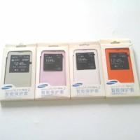 Case Sview Samsung Galaxy Note3 sale