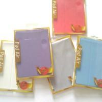 Foldable Smart Case ipad Air cantik sale