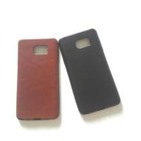 Case Samsung Note 5 leather premium quality