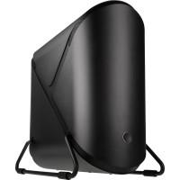 Bitfenix Case Portal Window Black