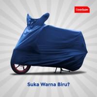 Cover Motor Yamaha Jupiter Z Murah Anti Air
