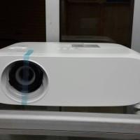 projector panasonic PT-VX600