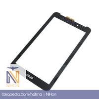 Asus Fonepad 7 FE170CG - Touch Screen Touchscreen TC Layar Sentuh