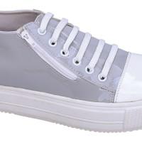 Sepatu SNEAKERS, SNEAKERS WANITA, Sepatu SEKOLAH SD,SMP,SMA, DEWASA-8