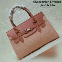 0b33f6a5e63 Jual Fashion Pilihan Medan