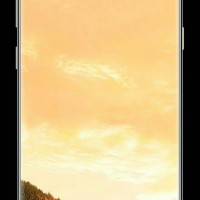 Jual Samsung Galaxy S8+ PLUS - Garansi Resmi SEIN Murah