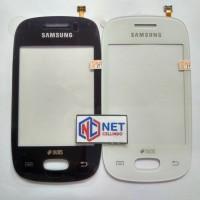 Touchscreen Ts Samsung S5310 / S5312 Galaxy Young Neo / Pocket Neo Ori