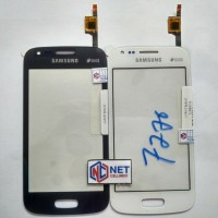 TOUCHSCREEN TS SAMSUNG S7270 / S7272 / S7275 GALAXY ACE 3 / ACE3
