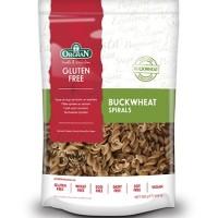 Orgran Buckwheat Pasta Spirals