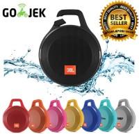 Jual Speaker JBL Micro Wireless Portable Bluetooth, Bukan Bose atau Dr.Dre Murah