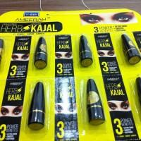 kajal eye liner (celak mata ) kajal besar