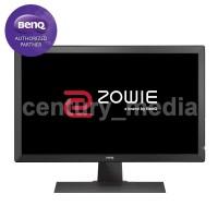 BenQ Zowie RL2455 Murah Surabaya - 24 inch Gaming Monitor
