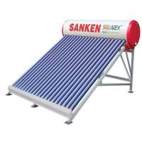 SANKEN PR150L Pemanas Air Tenaga Matahari / Solar Water Heater Solarex