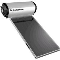 Solahart S181L Pemanas Air Tenaga Matahari / Solar Water Heater
