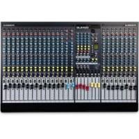 Allen & Heath GL2400-24 Live Console