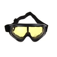 Goggles motor   kacamata malam UV night Vision Harga Murah TUT28 d7bf8f8685