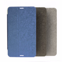 Harga murah asus fonepad 8 fe380cg smart case cover flip book trans | antitipu.com