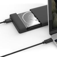 Orico USB Type C to Micro USB Type B Cable 1m - LCU-10