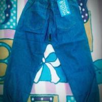 Soft Jean Anak Size 6 - 10 Oshkosh