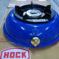 Harga Kompor Gas Hock Travelbon.com