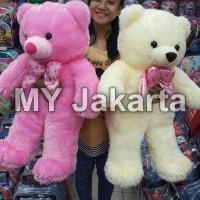Jual Boneka Tedy Bear Besar (Big Size) Murah
