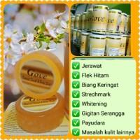 Peluang Bisnis / Gabung Bisnis / Join Member Sabun Gove Soap