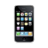 Casio Iphone iPhone 3GS 8GB