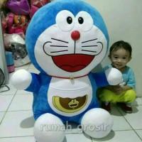 Jual Boneka Doraemon Ukuran Besar Murah