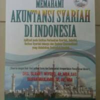Memahami Akuntansi Syariah di Indonesia edisi revisi