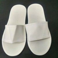 Jual sendal / sandal / alas kaki hotel Murah