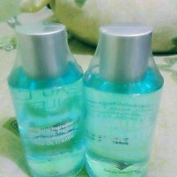 PARFUM GARUDA EDT 60 ML ORIGINAL