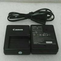 charger kamera dslr canon eos 1000d